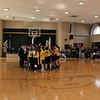 Dayton Goya Basketball 2013 (587).jpg