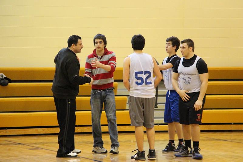 Dayton Goya Basketball 2013 (110).jpg