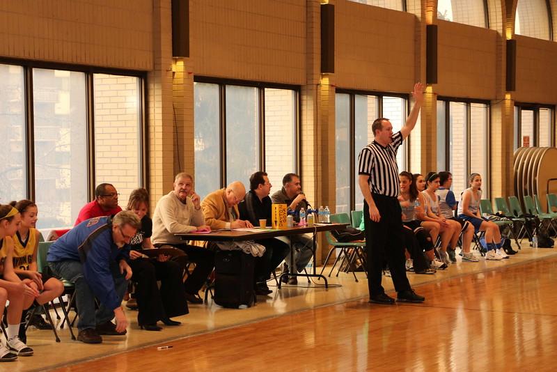 Dayton Goya Basketball 2013 (497).jpg