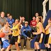 Dayton Goya Basketball 2013 (566).jpg