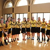 Dayton Goya Basketball 2013 (592).jpg