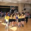 Dayton Goya Basketball 2013 (585).jpg