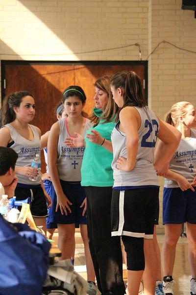 Dayton Goya Basketball 2013 (563).jpg
