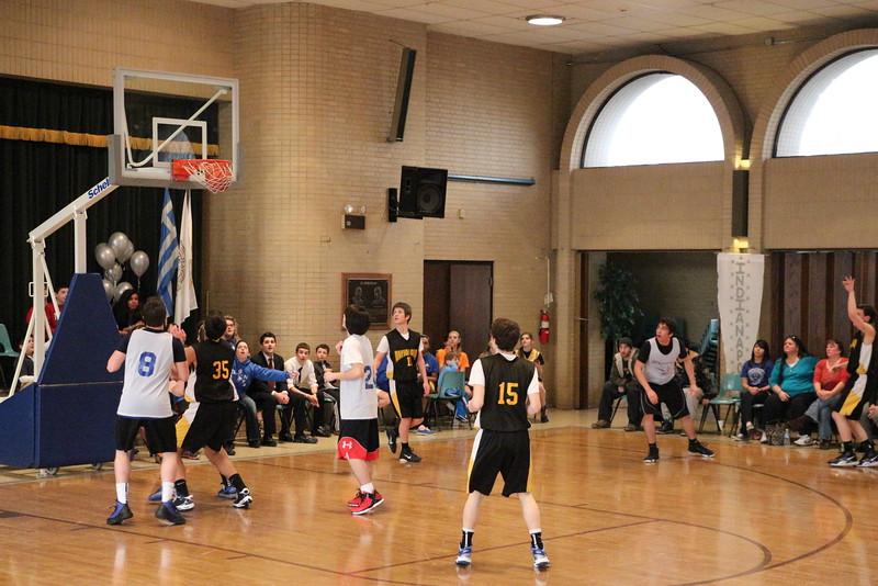 Dayton Goya Basketball 2013 (623).jpg