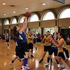 Dayton Goya Basketball 2013 (217).jpg