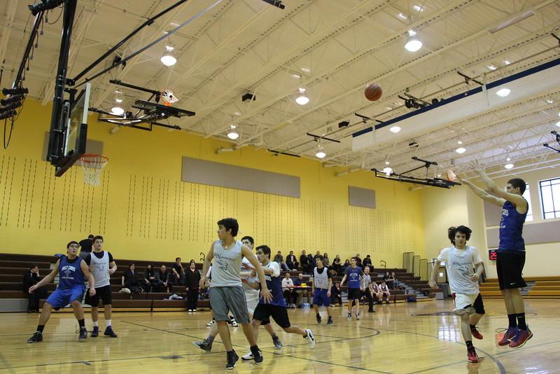 Dayton Goya Basketball 2013 (137).jpg