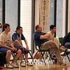 Dayton Goya Basketball 2013 (184).jpg