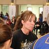 Dayton Goya Basketball 2013 (547).jpg