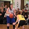Dayton Goya Basketball 2013 (512).jpg