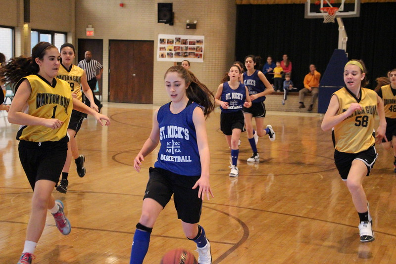 Dayton Goya Basketball 2013 (225).jpg