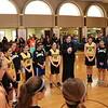Dayton Goya Basketball 2013 (489).jpg
