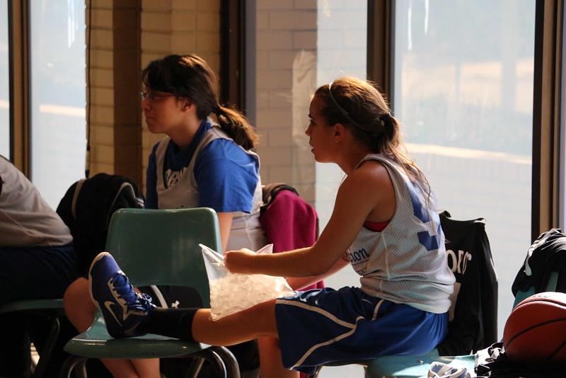 Dayton Goya Basketball 2013 (541).jpg