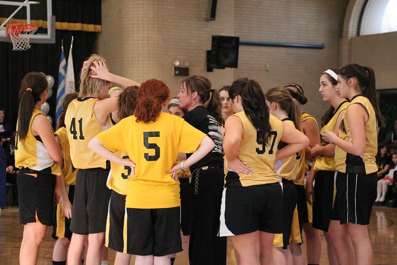 Dayton Goya Basketball 2013 (564).jpg