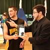 Dayton Goya Basketball 2013 (669).jpg