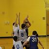 Dayton Goya Basketball 2013 (167).jpg