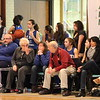 Dayton Goya Basketball 2013 (202).jpg