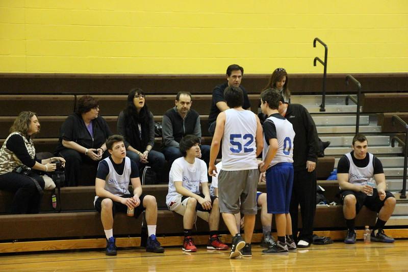 Dayton Goya Basketball 2013 (148).jpg