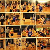 Dayton Goya Basketball 2013 (5).jpg