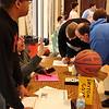 Dayton Goya Basketball 2013 (79).jpg