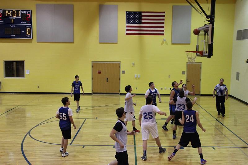 Dayton Goya Basketball 2013 (126).jpg