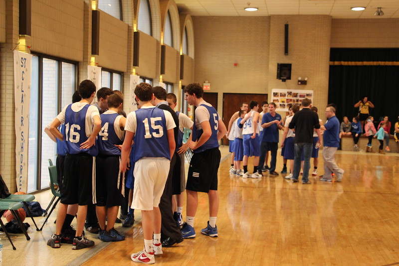 Dayton Goya Basketball 2013 (187).jpg