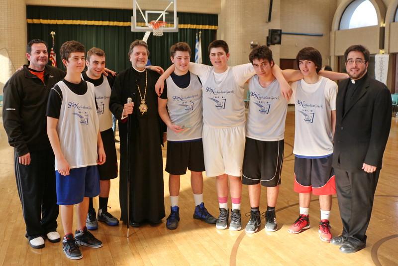 Dayton Goya Basketball 2013 (665).jpg