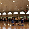 Dayton Goya Basketball 2013 (579).jpg