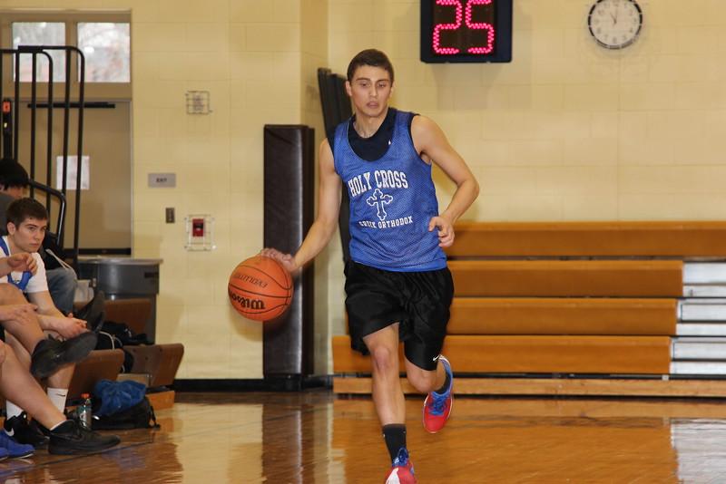 Dayton Goya Basketball 2013 (130).jpg
