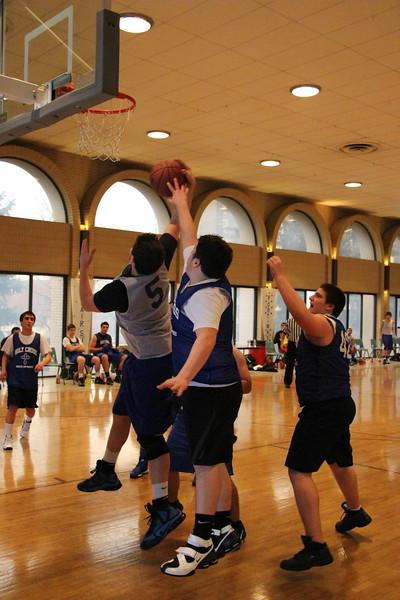 Dayton Goya Basketball 2013 (307).jpg