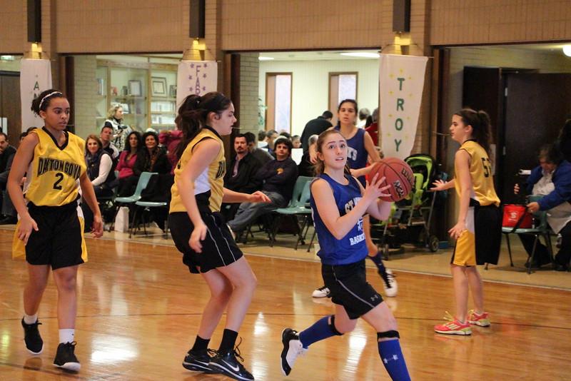 Dayton Goya Basketball 2013 (216).jpg