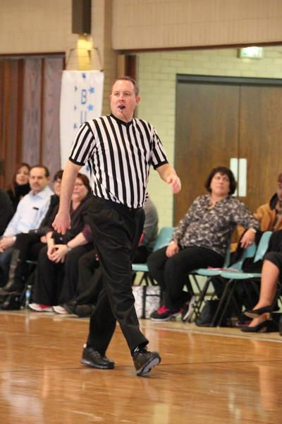 Dayton Goya Basketball 2013 (646).jpg