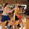 Dayton Goya Basketball 2013 (553).jpg