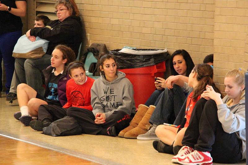Dayton Goya Basketball 2013 (200).jpg
