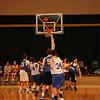 Dayton Goya Basketball 2013 (175).jpg