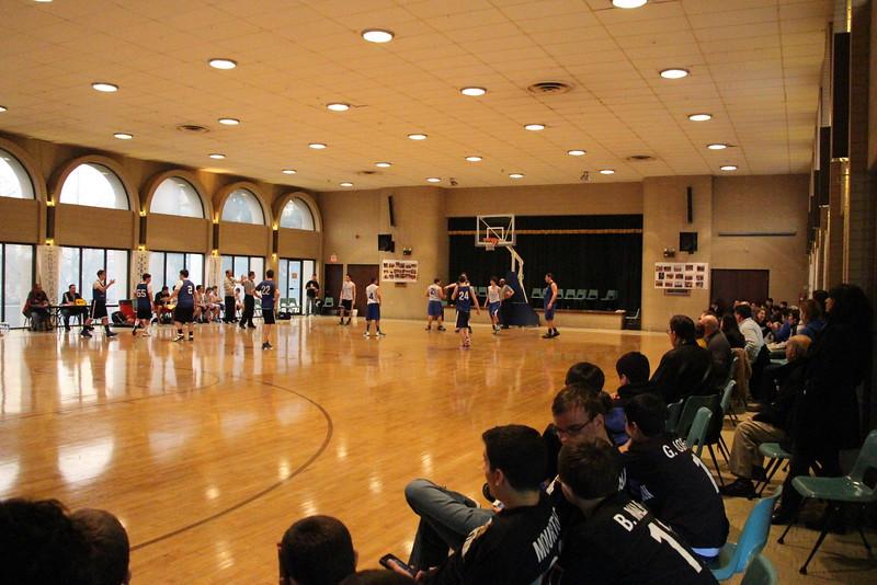 Dayton Goya Basketball 2013 (252).jpg