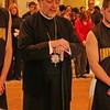 Dayton Goya Basketball 2013 (603).jpg