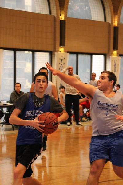Dayton Goya Basketball 2013 (304).jpg
