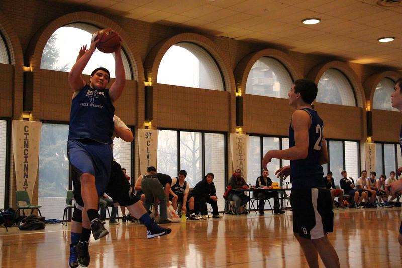 Dayton Goya Basketball 2013 (269).jpg