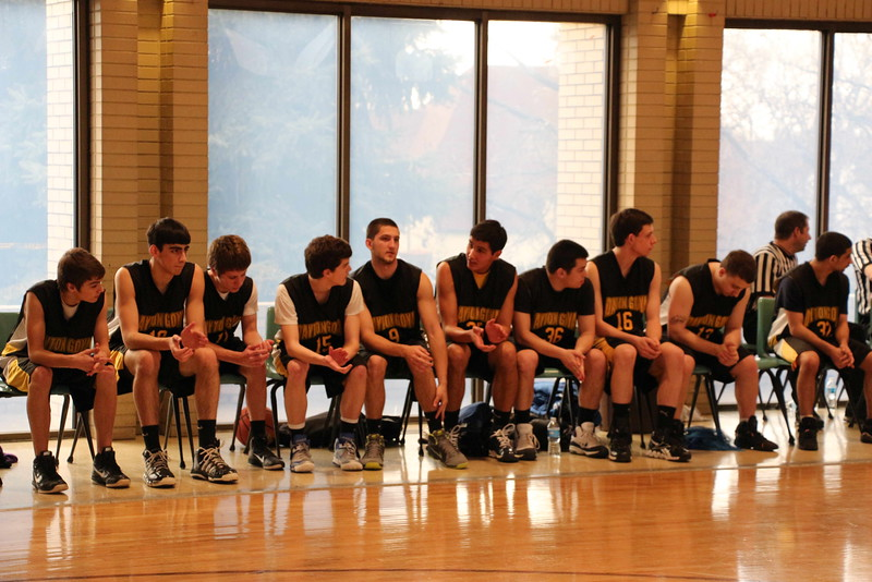 Dayton Goya Basketball 2013 (605).jpg