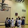 Dayton Goya Basketball 2013 (153).jpg