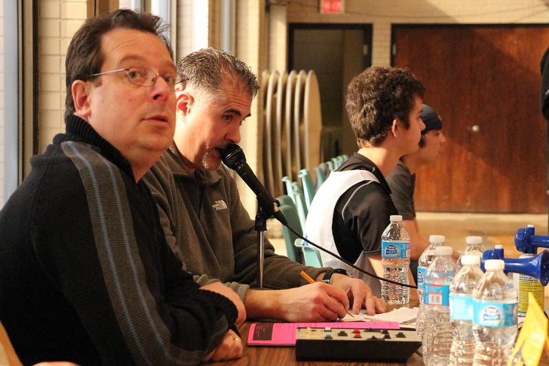 Dayton Goya Basketball 2013 (625).jpg