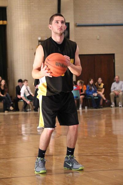 Dayton Goya Basketball 2013 (660).jpg