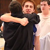 Dayton Goya Basketball 2013 (315).jpg
