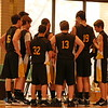 Dayton Goya Basketball 2013 (609).jpg
