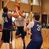 Dayton Goya Basketball 2013 (271).jpg