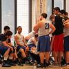 Dayton Goya Basketball 2013 (274).jpg