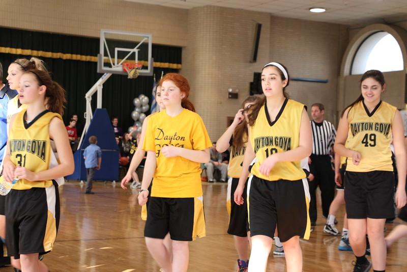 Dayton Goya Basketball 2013 (556).jpg
