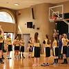 Dayton Goya Basketball 2013 (482).jpg