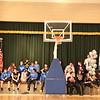 Dayton Goya Basketball 2013 (548).jpg