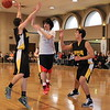 Dayton Goya Basketball 2013 (616).jpg